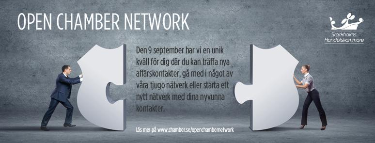 chambernetwork_september