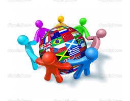 2016-02-28 Rotary E-club 2410