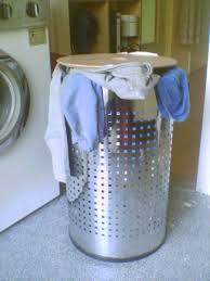 2016-03-17 Bild på tvättkorg