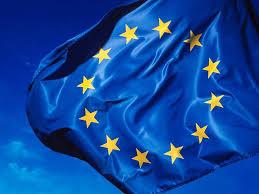 2016-11-23 SPN - EU's inre marknad efter BREXIT